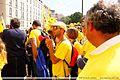 Manifestação das Escolas com Contrato de Associação MG 6593 (26749781763).jpg