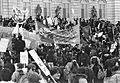 Manifestation à Québec contre le dégel des frais de scolarité 4.jpg