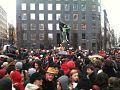 Manifestation du 5 décembre 2012.jpeg