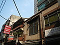 ManilaChinatownjf0040 03.JPG