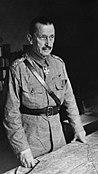 Mannerheim in 1941.jpg