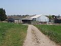Manor Farm, Whitchurch - geograph.org.uk - 404119.jpg