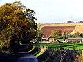 Manor Farm near Chaddleworth - geograph.org.uk - 71261.jpg