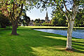 Manor House gardens, Apethorpe.jpg