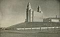 Manti Temple 1914.jpg