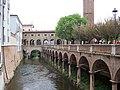 Mantova - Pescherie - panoramio.jpg