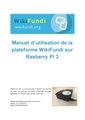 Manuel d'utilisation de la platforme WikiFundi V1.1.pdf
