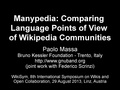 Manypedia Paolo Massa Wikisym2013 final-cleaned.pdf