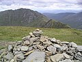 Maol Chinn-dearg , Munro No 168 - geograph.org.uk - 229112.jpg
