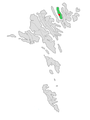 Map-position-kunoyar-kommuna-2005.png