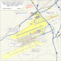 Map Berlin-Schoenefeld Airport SFX with planed BBI-HE.png