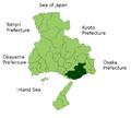 Map Kobe en.png