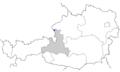 Map at bürmoos.png