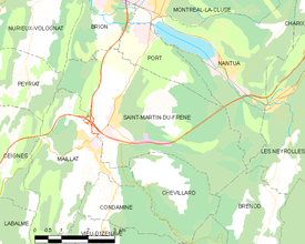Map commune FR insee code 01373.png