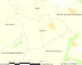 Map commune FR insee code 02035.png