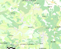 Map commune FR insee code 04020.png