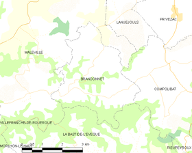 Map commune FR insee code 12034.png