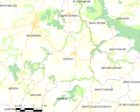 Map commune FR insee code 22189.png