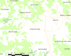 Map commune FR insee code 24202.png