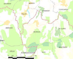 Map commune FR insee code 25083.png