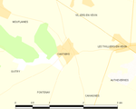 Map commune FR insee code 27128.png