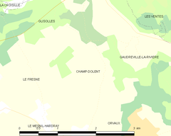 Map commune FR insee code 27141.png