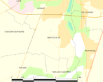 Map commune FR insee code 28024.png