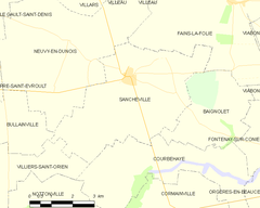 Map commune FR insee code 28364.png