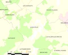 Map commune FR insee code 28368.png