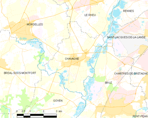 Map commune FR insee code 35076.png