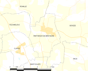 Map commune FR insee code 35216.png