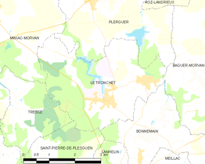 Map commune FR insee code 35362.png