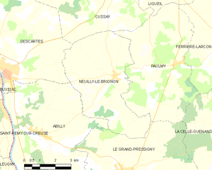Map commune FR insee code 37168.png