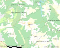 Map commune FR insee code 38113.png