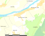 Map commune FR insee code 41207.png