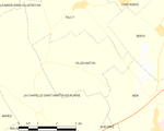 Map commune FR insee code 41292.png