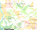 Map commune FR insee code 42097.png