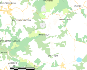 Map commune FR insee code 43143.png