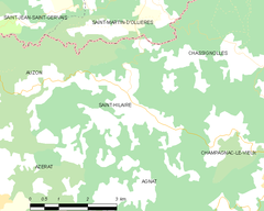 Map commune FR insee code 43193.png