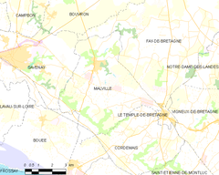 Map commune FR insee code 44089.png