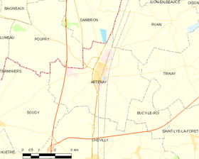 Map commune FR insee code 45008.png