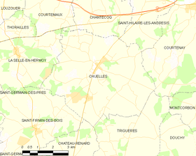 Map commune FR insee code 45097.png