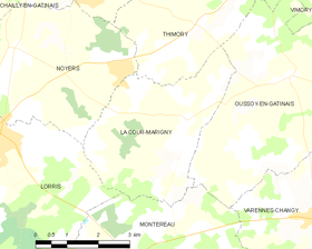 Map commune FR insee code 45112.png