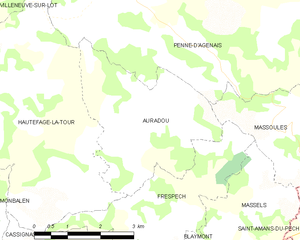 Map commune FR insee code 47017.png