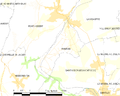 Map commune FR insee code 50423.png