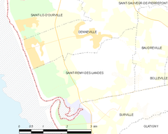 Map commune FR insee code 50544.png