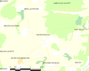 Map commune FR insee code 55368.png