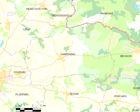 Map commune FR insee code 56032.png