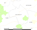 Map commune FR insee code 58169.png