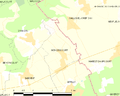 Map commune FR insee code 60410.png